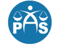 Paralegal Advisory Services